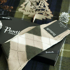 Socks for WINTER GIFT