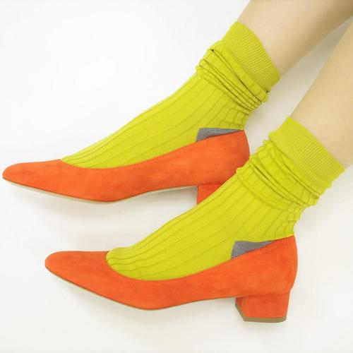 Pantherella Womens Socks.